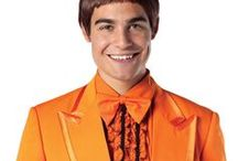 Dumb and Dumber Costumes / Get up to some crazy antics, just like Harry and Lloyd, with these great costumes!