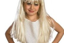Hannah Montana Costumes / Rock out just like the fabulous Hannah herself in these great costumes!