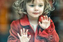kids / by Anna Beth