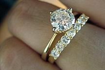 Marry Me? / Weddings, Bridesmaids,Grooms & Groomsman / by Erika Rittenhouse