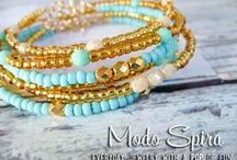 [[My Shop]] / Check out my shop here. etsy.com/shop/ModoSpira