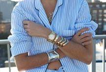 Fashion and style / La mode, toujours la mode !!!!