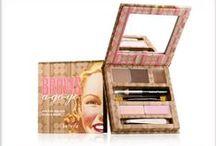 Beauty & Make up / Maquillage et tutoriels