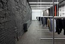 Retail / by Ilya Postnikov