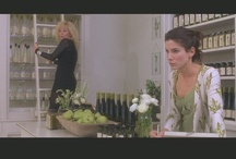 filmowe wnętrza - Practical Magic