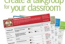 Speaking Activities Online