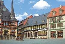 Hotel Gothisches Haus / Wernigerode / Travel Charme Gothisches Haus Wernigerode - Ihr Hotel im Harz