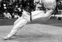 Greatest Polyurethane Sports Moments