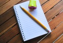Writing Ideas for the Elementary Classroom / Are you looking for ideas in your elementary classroom? This writing board will provide you with lots of different approaches to spark the imagination of your students and yourself! Anything from writing anchor charts, mentor text ideas, all about writing, and narrative ideas can be found here. Happy teaching and learning! #writinginprimarygrades #writinginelementaryschool #writingtips