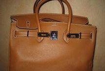 J'aime les sacs / Juste des sacs que j'aime...