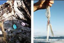 Bracelets, grigris & bijoux / Les bijoux que j'aime