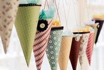 WE ❤  PARTY / #party #party ideas #themeparty