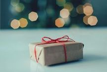 2014 Gift Guides / All the best stuff of 2014 and beyond!
