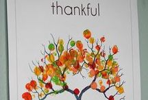 Thanksgiving Ideas for the Elementary Classroom / Thanksgiving ideas for teachers in elementary school.