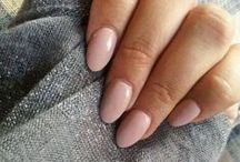 Nails / Nail designs, Nails Art, Nails Art Ideas, Nails Fall
