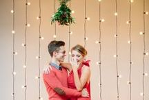 Holiday Decorations / Decorating ideas for your home during the holiday season.
