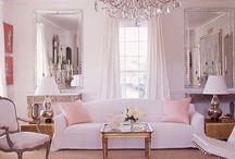 Nice rooms