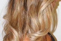 Hair Makeup Nails