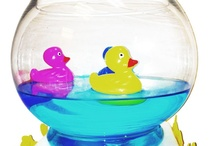 Rubber Ducky Baby Shower Theme / Inspiration for Rubber Ducky Baby Shower themes / by The Baby Shower Shop