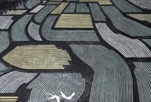 woodcuts and linocuts / relief prints, woodblocks, printmaking, art, engravings