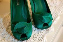 Dresses&Shoes