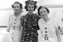 1930s {fashion}