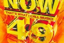 NOW 49