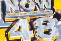 NOW 48