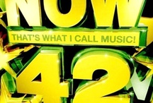 NOW 42