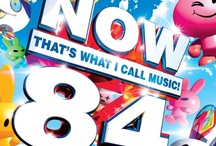 NOW 84 / NOW That's What I Call Music! 84   Available 25th March 2013