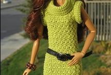 Haken - Barbie