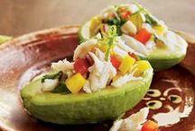 Avocado: A Super Food