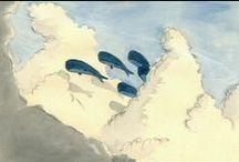 ballenas.