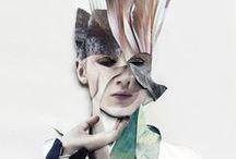 PHOTO: Fashion