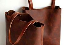 > bags < / by nafts