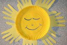 Sunshine - Słoneczka