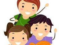 Gifs - Children