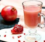 Healthy juicing / everyday • healthy • juice
