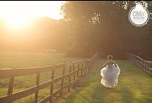 Cindy McFarland Photography-Weddings / Some of my favorite photos I have taken at weddings in the Winston-Salem/Greensboro area.