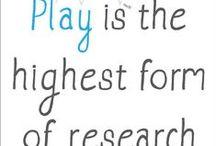 Education - Fun Stuff!!!  / by Ruthie Grube