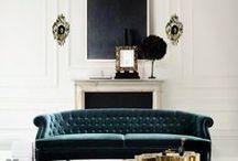 F U R N I T U R E ................... furniture