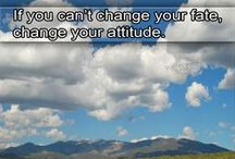 Change is GOOD / by Ruthie Grube