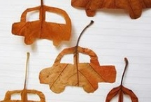 crafty projects / DIY craft projects easy for anyone young and old