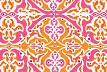 ♥ Fabric ♥