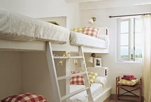 Home - Bunk Bed