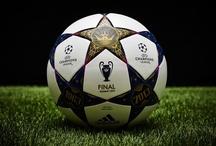Fútbol Scc