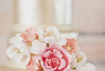 ELEGANT WEDDING CHOICES
