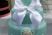 DELIGHTFUL CAKES / CAKES FOR EVERY SEASON , CAKES FOR EVERY OCCASION , A CAKE FOR EVERY REASON THE FANCY ONES DELIGHT