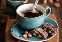 Tea Party / by Alissa Stehr