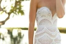 I'M BRIDESMAID!!!! / by Lisa Barbaro